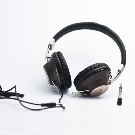 Fischer Audio FA-004