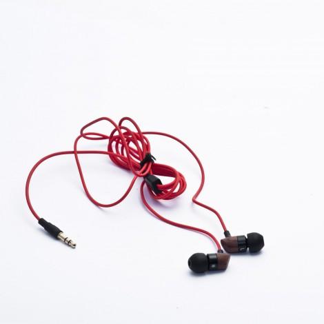 HiSoundAudio Popo
