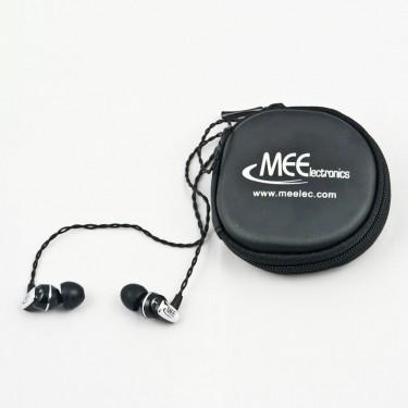 MEElectronics A151